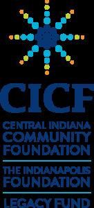 CICF_logo_WEB_vertical