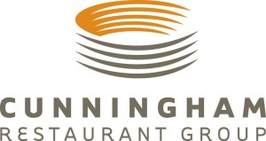 Cunningham Restaurang Group