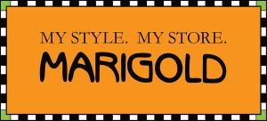 Marigold Logo_color