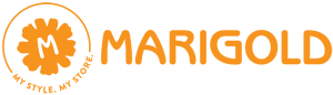 Marigold_logo_flower_long_orange_WEB