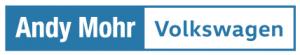 and-mohr-vw-logo
