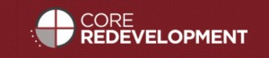 core-development-logo