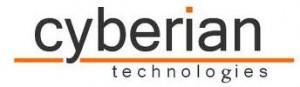 cyberian technologies