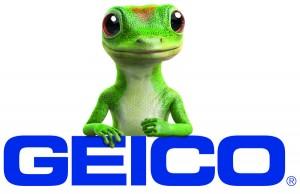 geico-gecko-logo