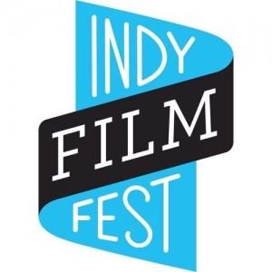 indy-film-fest