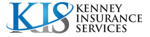 kenney insurance services_kis