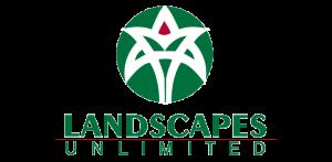 landscapes_unlimited_transparent