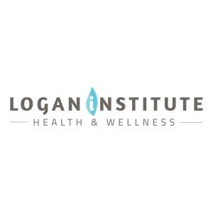 logan-institue-h-w-logo