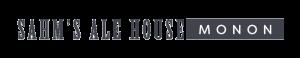 sahms-ale-house