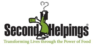 Second_Helpings_logo