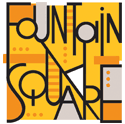 FountainSquareLogo